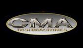 CMA Dishmachines